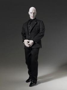 Voldemort, Creepy?