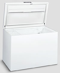 Thermo Scientific Explosion Proof Fridge