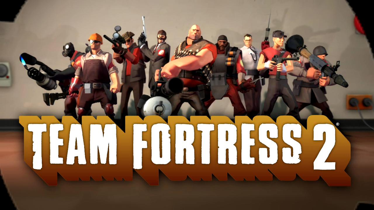 TF2 Video Review