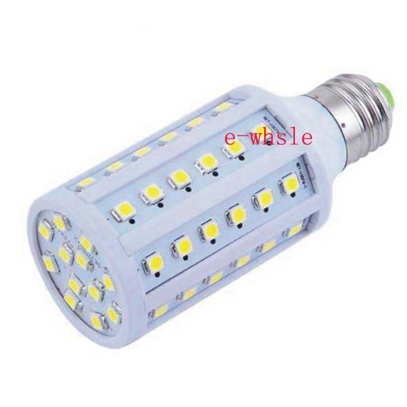 LED Corncob Light